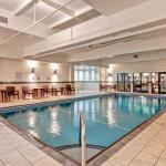 Holiday Inn Express - Kamloops
