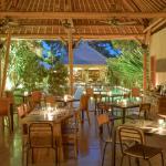 Bild från The Open House Restaurant