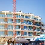 Photo of Hotel Sea Breeze