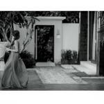 Foto de ASMARA Heavenly Residence Nusa Dua
