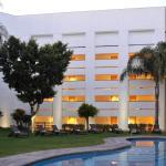 Foto de Presidente InterContinental Puebla