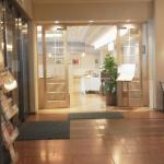 Photo of Sapporo Hotel Yamachi
