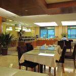 Photo of Yiwu European Cultural Theme Hotel