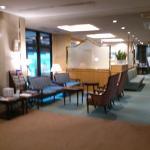 Photo of Hotel Danrokan