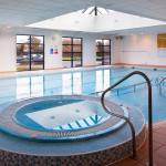 Holiday Inn London-Shepperton Foto