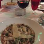 Photo of Pane Vino Restaurant