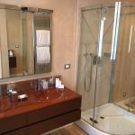 Foto de Escalus Luxury Suites Verona