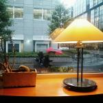 Savigny Hotel Frankfurt City Messe Foto