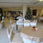 Foto de BEST WESTERN Dalat Plaza Hotel