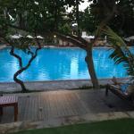 Pool - Padma Resort Legian Photo