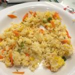 Food - Ngan Lung Restaurant Photo
