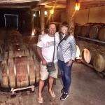 Foto de The Wine Experience