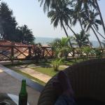 Oltremarino Beach Resort