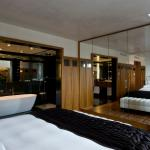 Widder Hotel Foto