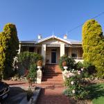 Dunmoylen House Photo