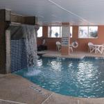 Atlantica Oceanfront Resort Foto
