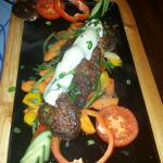 Photo of Steak & Whisky House Galle