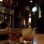 Foto de Zing Bar