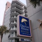 Foto de Dayton House Resort