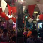 Photo of Same Same Guesthouse, Bar & Restaurant