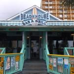 Photo of Beach House Bar & Grill