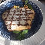 Bild från Restaurant Belle Vue