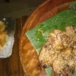 Son Hoian Restaurant Foto