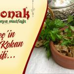 Photo de Konak Konya Cuisine