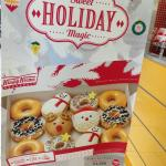 Photo de Krispy Kreme Donuts Terrace Mall Shonan