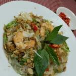 Minh Thuy's Family Restaurant Foto