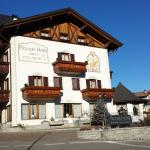Piccolo Hotel Suite Resort Aufnahme