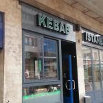 Photo of Istanbul Kebab Restaurant