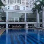 Foto de Indochine Palace