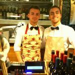 Photo of Mangia Pizza Firenze