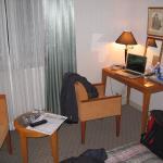 Kokusai 21 Hotel