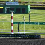 Photo of Golden Gate Fields