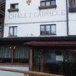 Photo of Polentoteca Chalet Gabriele - Pinuccia Camere