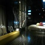 Wego Boutique Hotel - Linsen Foto