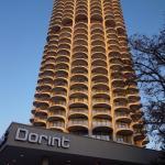 Dorint Hotel An der Kongresshalle Augsburg Foto