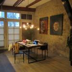 Gästehaus am Klosterhof Foto
