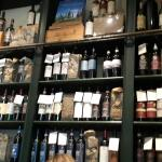 Photo of Enoteca Pitti Gola e Cantina