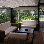 Hotel Campomar Playa Foto