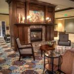 Hilton Garden Inn Omaha East/Council Bluffs Foto