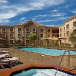 Photo of Ayres Hotel Chino Hills