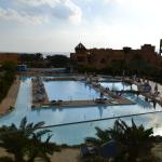 Rehana Royal Beach Resort & Spa Foto