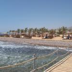 Dessole Holiday Taba Resort Photo