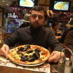 Photo de Ristorante Pizzeria Principe