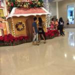 City Link Mall