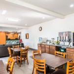 Photo de Quality Inn Kearney-Liberty