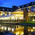 Wellings Parkhotel Foto